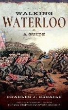 Walking Waterloo