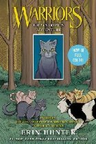 Warriors: Graystripe\ Adventure