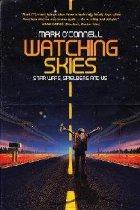 Watching Skies: Star Wars Spielberg