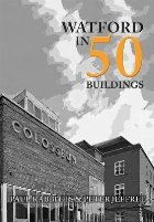 Watford in 50 Buildings
