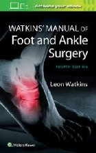 Watkins\ Manual Foot and Ankle