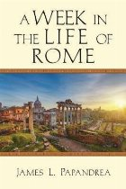 Week in the Life of Rome