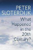 What Happened the Twentieth Century