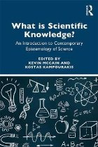 What is Scientific Knowledge?
