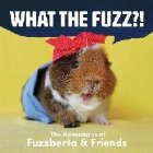 What the Fuzz