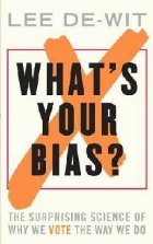 What\ Your Bias