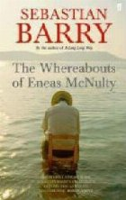 Whereabouts Eneas McNulty
