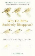 Why Birds Suddenly Disappear 200