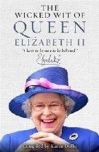 Wicked Wit Queen Elizabeth