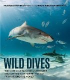 Wild Dives