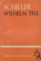 Wilhelm Tell, Editie 1961