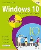 Windows 10 in easy steps, 3rd Edition