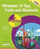 Windows Tips Tricks Shortcuts easy