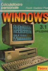 Windows 3.1 - Utilizare