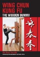 Wing Chun Kung
