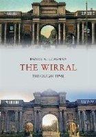 Wirral Through Time