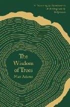Wisdom Trees