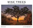 Wise Trees 2020 Wall Calendar
