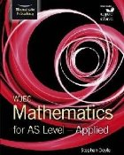 WJEC Mathematics for Level: Applied