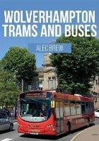 Wolverhampton Trams and Buses