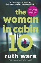 Woman Cabin
