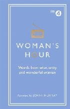 Woman\ Hour: Words from Wise