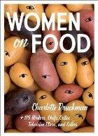 Women Food