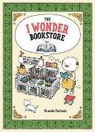 I Wonder Bookstore