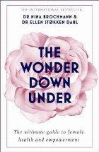 Wonder Down Under