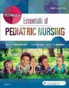 Wong\ Essentials Pediatric Nursing