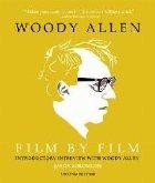 Woody Allen Film Film