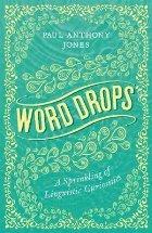 Word Drops