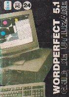 Wordperfect Ghid utilizare