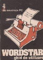 Wordstar ghid utilizare (editia III)