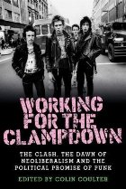 Working for the Clampdown