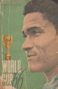 World Cup 66