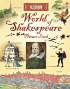 World Shakespeare picture book