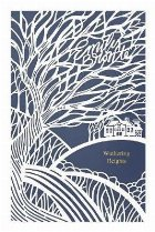 Wuthering Heights (Seasons Edition -- Winter)