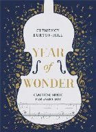 YEAR WONDER: Classical Music for
