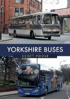Yorkshire Buses