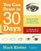 You Can Draw Days