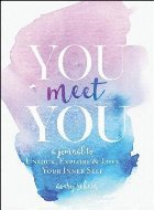 You Meet You