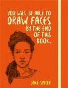 You Will Able Draw Faces