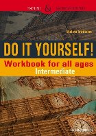 Do It Yourself! Workbook for all ages. Intermediate