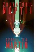 Zburatorii noptii (editia 2019)