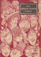 Zece umoristi romani
