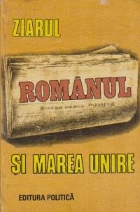 Ziarul Romanul si Marea Unire