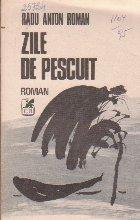 Zile de pescuit (roman)
