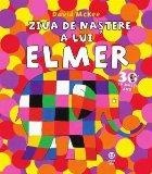Ziua nastere lui Elmer