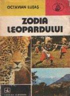 Zodia Leopardului